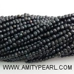 5176 potato pearl 2-2.5mm black.jpg
